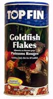 click for goldfish food by Petsmart.com